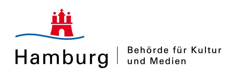 BKM Hamburg