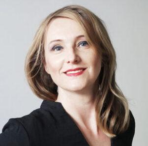 Anke Steinborn