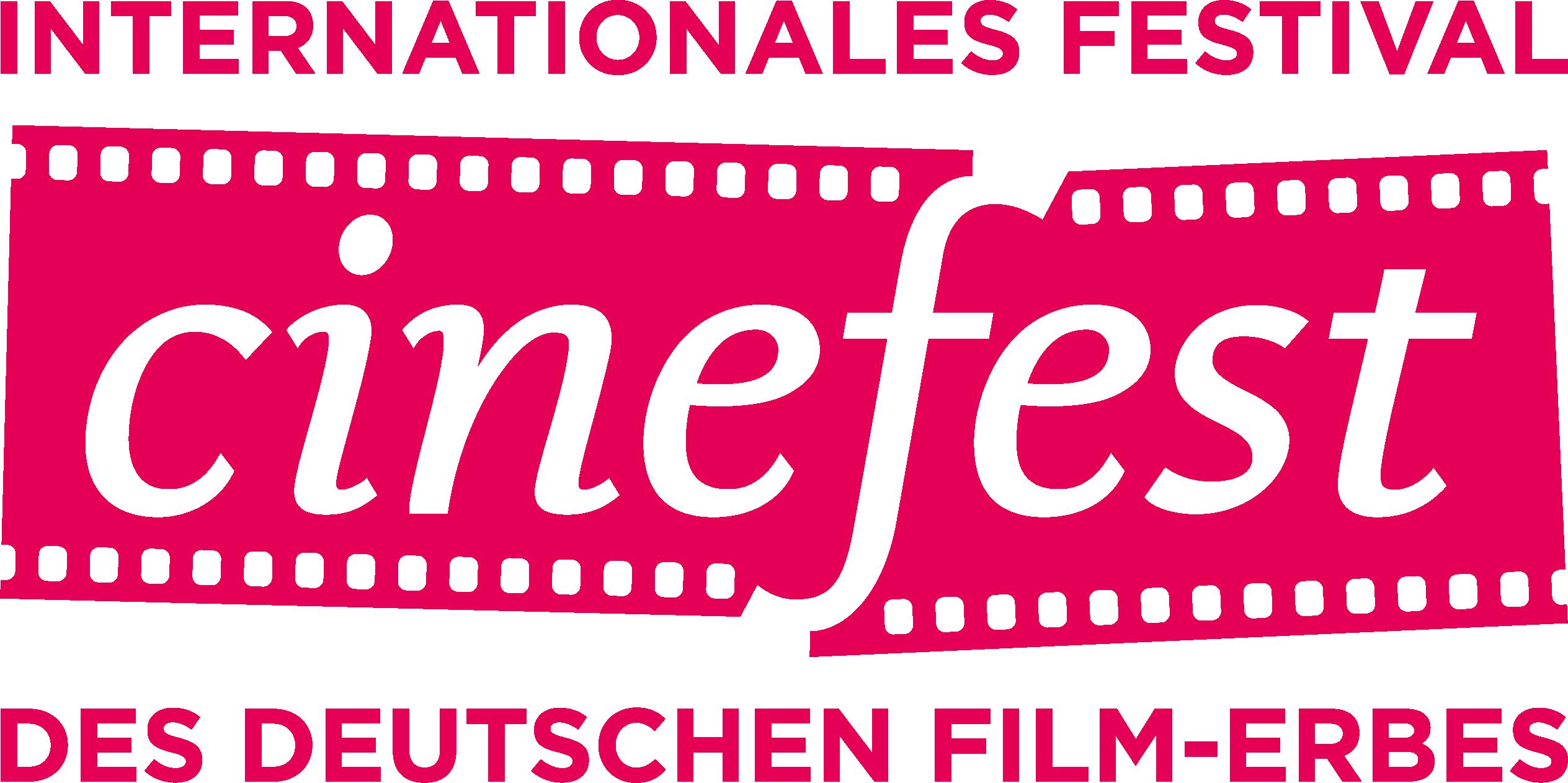 Formular-Logo